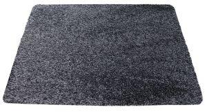 Fußmatte Amargos