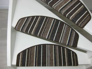 Stufenmatten Niamey