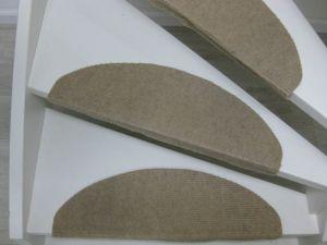 Stufenmatten Lilongwe