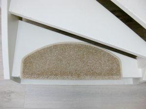 Stufenmatten San Jose